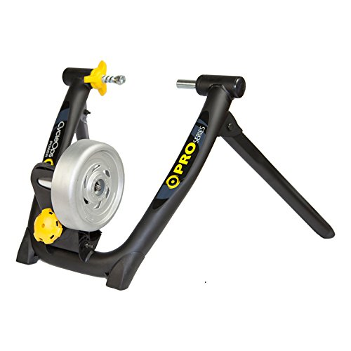 CycleOps PowerBeam Pro ANT+ Trainer