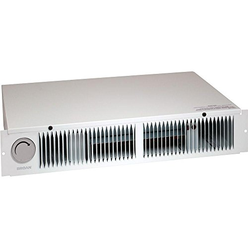low profile baseboard heater - 9