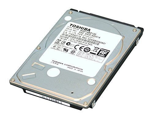 Internal Hard Drives For Laptops - 3