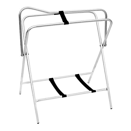 Apple Picker Ltd Apple Picker Folding Saddle Stand