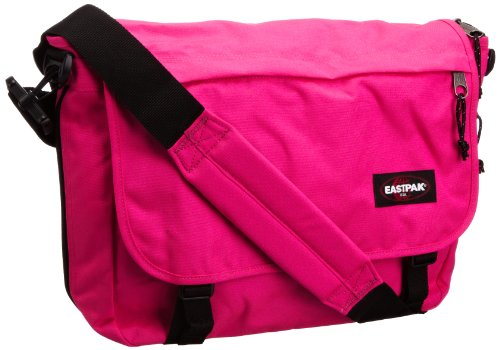 Noir Pink Future Eastpak Ek07636g The Is Sac Bandoulière q7wwpt84