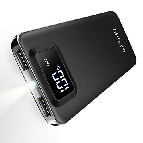 Bestselling Mobile Batteries & Battery Packs