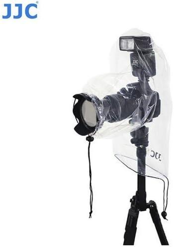 JJC ri-sf cámara funda impermeable para pequeñas cámaras réflex ...
