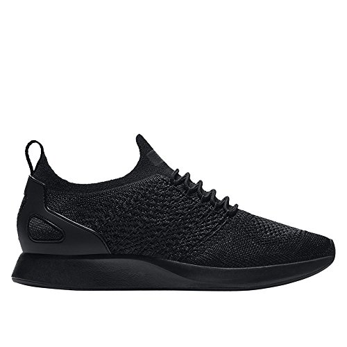 NIKE Zoom Racer Mariah W Scarpe Donna Nero FK Anthracit Black Running Air 004 FBZOBw