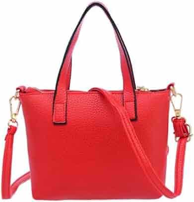 4ac415b9832a Shopping Reds - Hobo Bags - Handbags & Wallets - Women - Clothing ...