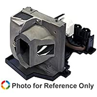 OPTOMA PRO250X Projector Replacement Lamp with Housing