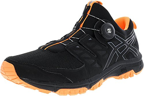 Asicsメンズgel-fujirado Trail Running Shoes