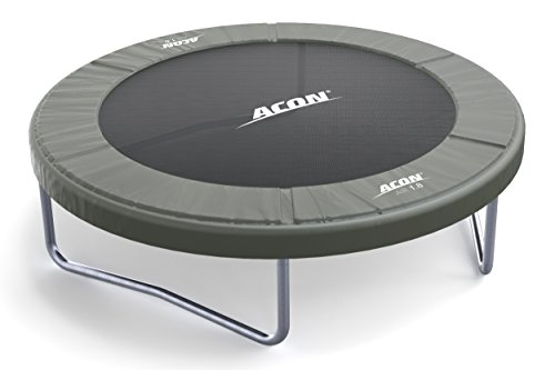 ACON Air 1.8 Fitness or Recreational Trampoline 6'