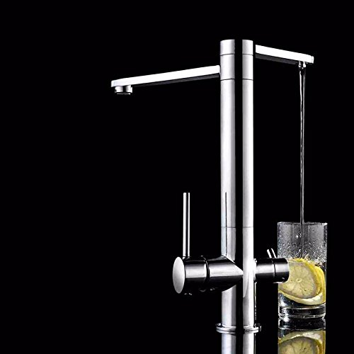 Faucet STAZSX European hot and cold faucets kitchen and bathroom bathroom toilet above counter basin basin lavatory sink faucet indoor faucets, faucet