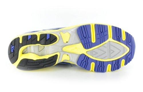 Mizuno, Chaussures De Course Pour Homme
