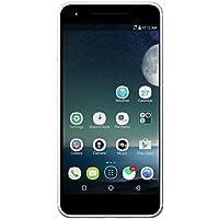 Luna Unlocked Smartphone Tmoibile Marshmallow Advantages