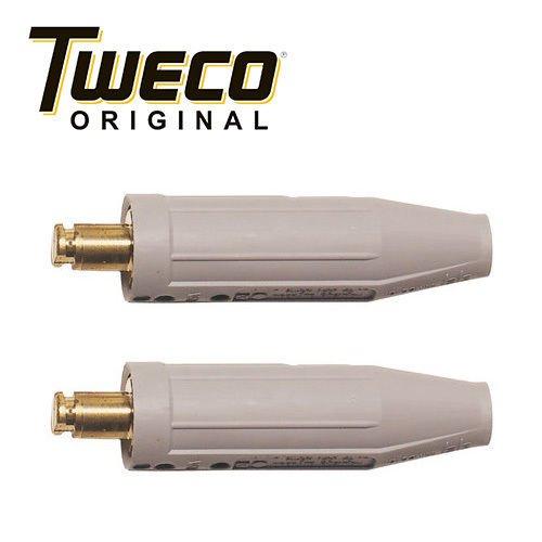 tweco-2-wpc-p-cable-connectors-2-male-halves-1-0-3-0