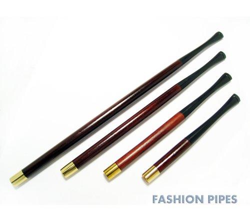 cigarette-holders-set-audrey-hepburn-87-220mm-67-170mm-51-130mm-39-90mm-all-fit-slims-brown-wood-hol