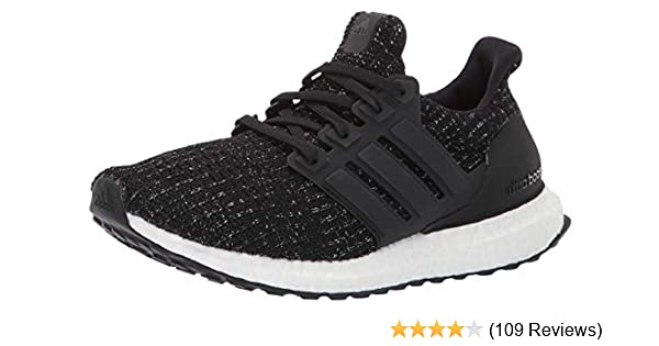 c589c9cd530 adidas Women s UltraBOOST