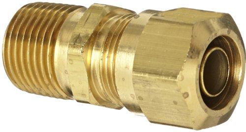 eaton-weatherhead-1468x10-air-brake-tubing-male-connector-5-8-tube-od-1-2-male-pipe-thread