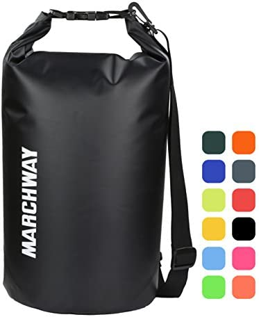 MARCHWAY Floating Waterproof Kayaking Swimming product image