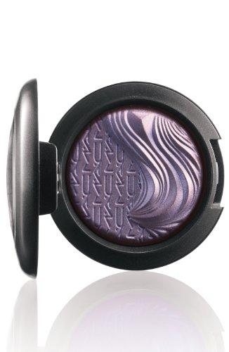 MAC Extra Dimension Eye Shadow BLUE ORBIT