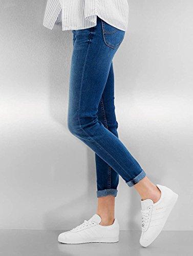 Jeans Lee Donna Donna Lee Scarlett Blu Scarlett Lee Jeans Blu Scarlett xqw8pYUOn