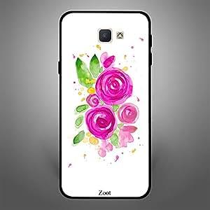 Samsung Galaxy J5 Prime Pink Rose