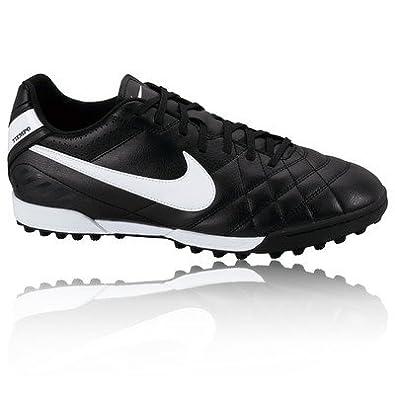 best cheap 9c0df a17f1 Amazon.com | Nike Unisex-Child Tiempo Natural Iv Astro Turf ...