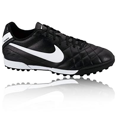 astro turf football shoes adidas kids
