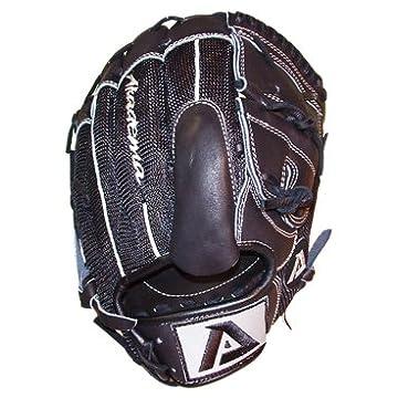 Image of Akadema ADU135 Precision Series Glove Infielder's Mitts