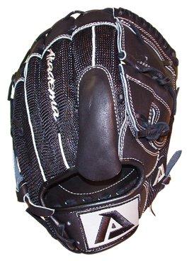 Akadema ADU135 Precision Series Glove (Right, 12-Inch)