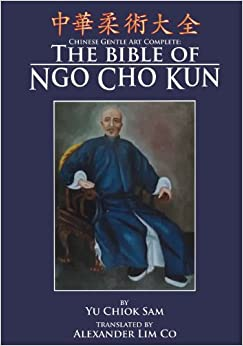 Elitetorrent Descargar Chinese Gentle Art Complete: The Bible Of Ngo Cho Kun De PDF A PDF