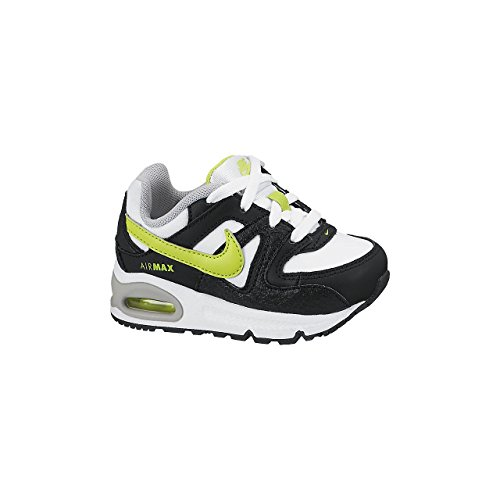 Air Max Command TD 412229 117