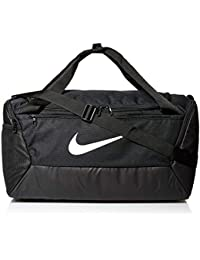 Brasilia Small Duffel - 9.0 Bag
