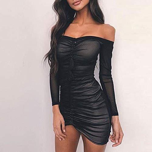 4a808078b5e6 Amazon.com  Hot New! Sexy Bodycon Dress