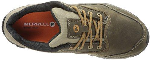 Merrell Moab Rover - Zapatillas De Senderismo para hombre Kangaroo