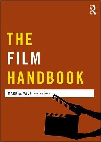 Film Handbook
