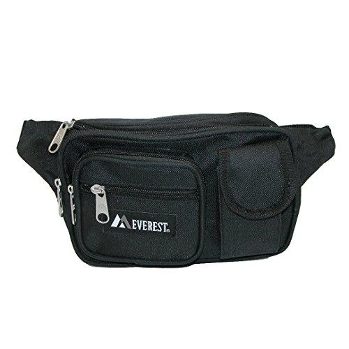 pack pocket - 1