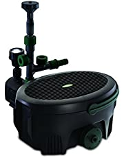 Save on Blagdon 1054348 9000 Litre Large 6-in-1 Inpond and more