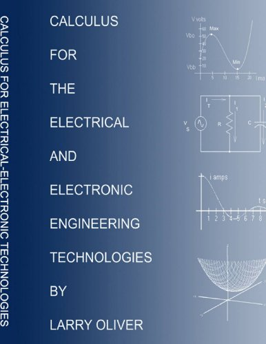 calculus-for-the-electrical-and-electronic-technologies