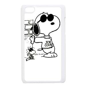 Pok?Mon Omega Ruby funda iPhone 5 5s caja funda del teléfono celular del teléfono celular negro cubierta de la caja funda EEECBCAAL15132