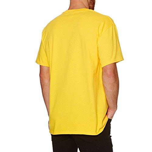 Thrasher T-Shirts Skate Mag T-Shirt