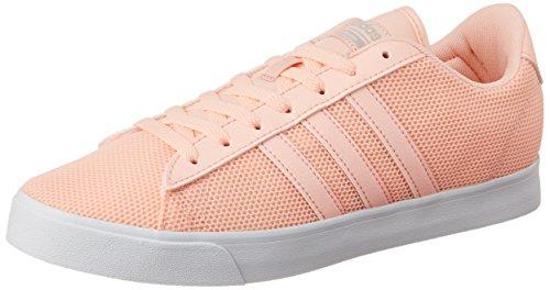 Rosa Adidas plamat Aw4220 Neo Sneakers corneb Donna corneb qPOPSwF