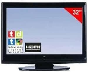 OKI V32D-PHTUI- Televisión, Pantalla 32 pulgadas: Amazon.es: Electrónica