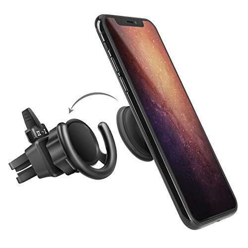 Pop Clip Car Mount for Pop Socket - MOSPRO 360° Rotation Ai