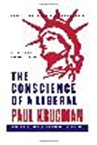 The Conscience of a Liberal, Paul Krugman, 0393333132