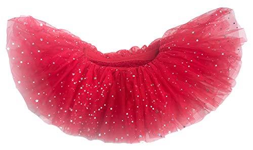 Dancina Womens Tutu Halloween Dress Up Outfit Short 10