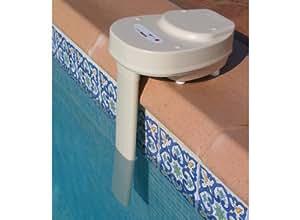 Alarma de piscina sensor premium Sensor Premium
