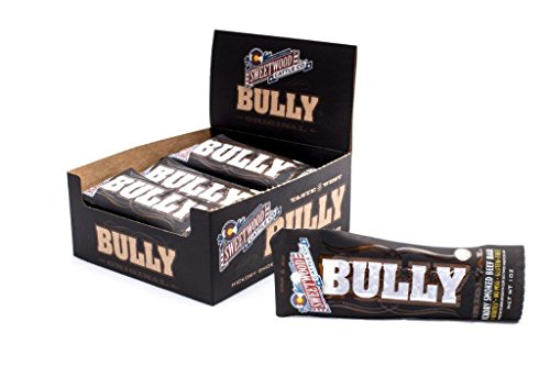 Bully sticks.com