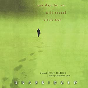 One Day the Ice Will Reveal All Its Dead Audiobook