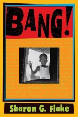 Download [(Bang! )] [Author: Sharon G. Flake] [Apr-2008] PDF