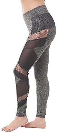 Legging Femme Hollywood Star Fashion