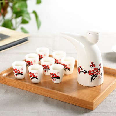 mh-rita-ceramic-wine-set-horn-moutai-wine-liquor-liquor-wine-cup-small-wine-wine-8-cup-h