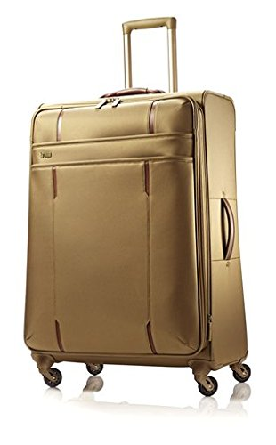 hartmann-lineaire-medium-journey-expandable-spinner-khaki-one-size